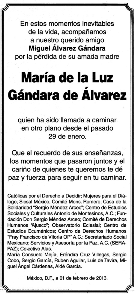 Miguel Alvarez 001