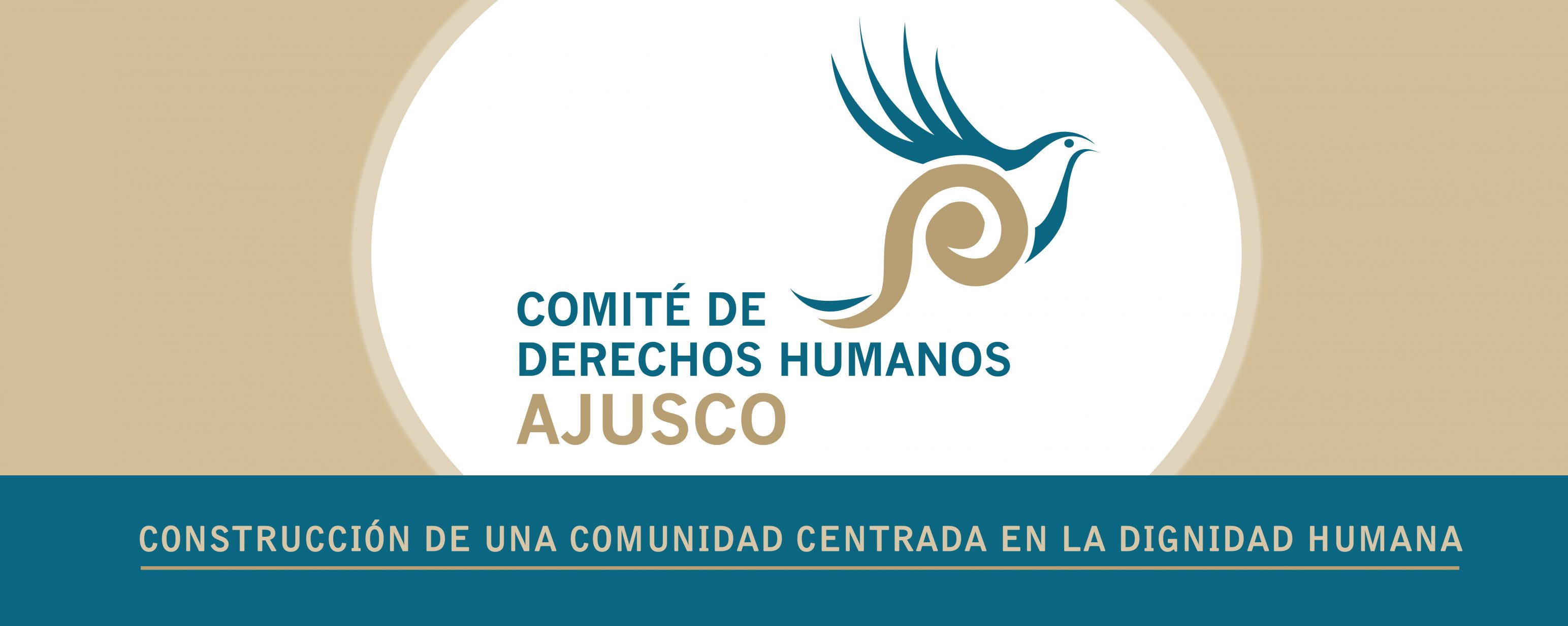 Comite de Derechos Humanos Ajusco