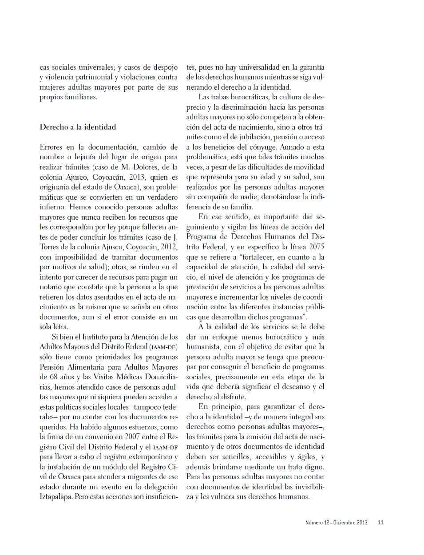 la melancolia de los feos file pdf