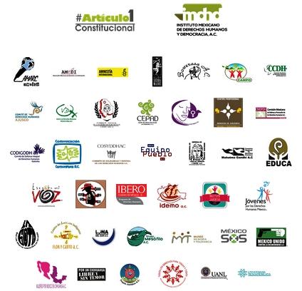 Empresas de Organizaciones sin Fines de Lucro en Guatemala