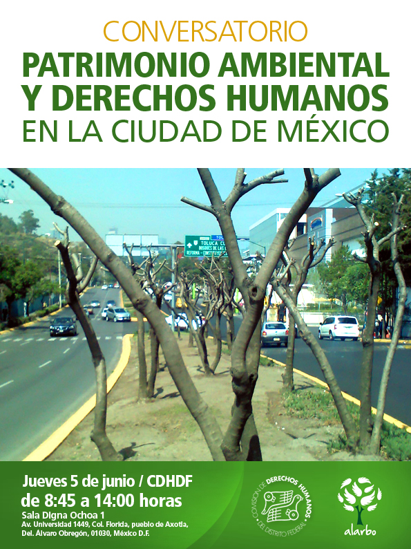 SIP_CARTEL_PatrimonioAmbiental_Final