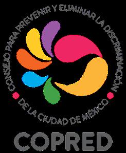 Logotipo-COPRED