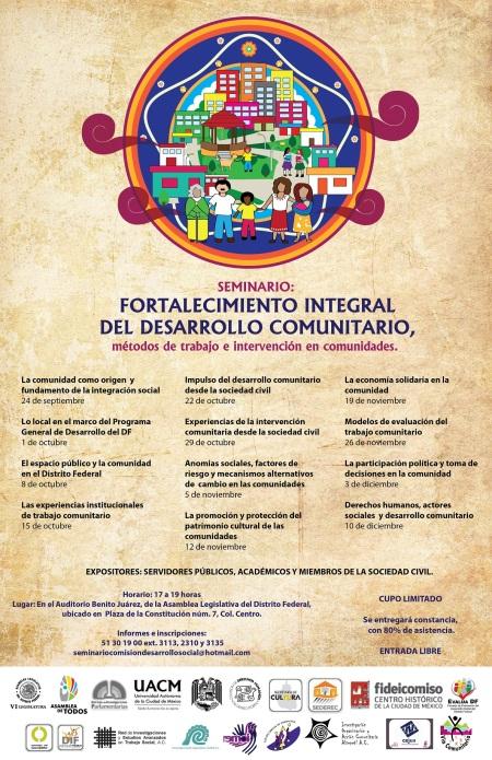 cartel_seminario_fortalecimiento_integral_del_desarrollo_comunitario_2