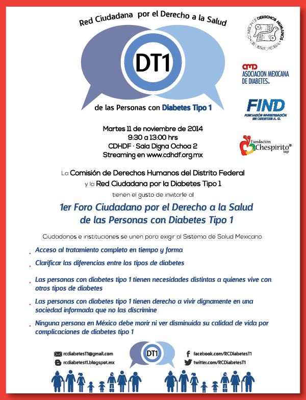 publicidad RCDT1-01-1