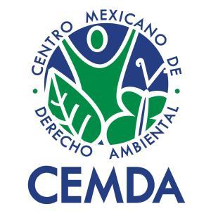 cemda-logo