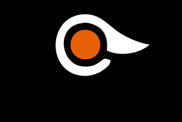 logo-frente-1_2_-3
