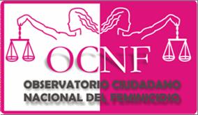 logo-ocnf