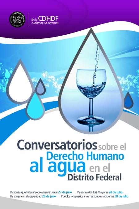 ConverAgua_cartel
