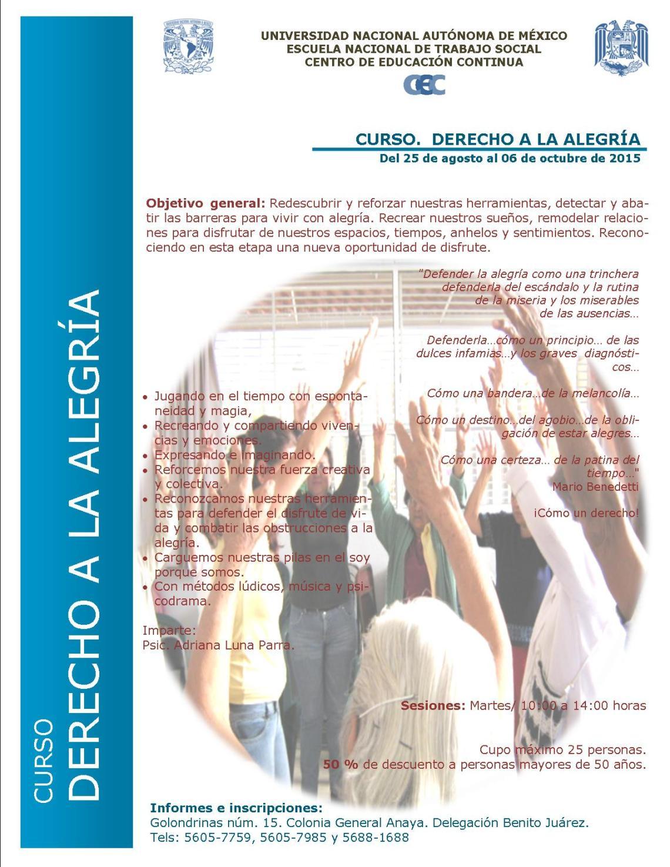 cartel_derecho_a_la_alegria
