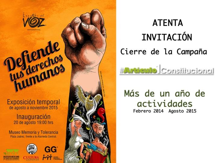 InvitacionCierreCampaña
