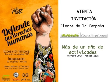 InvitacionCierreCampaña