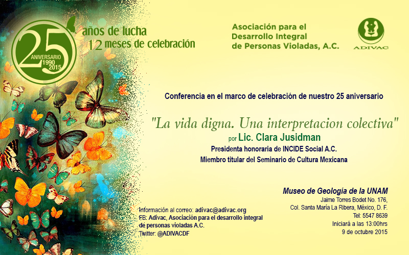 Conferencia-Octubre