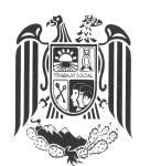 TRABAJO-SOCIAL