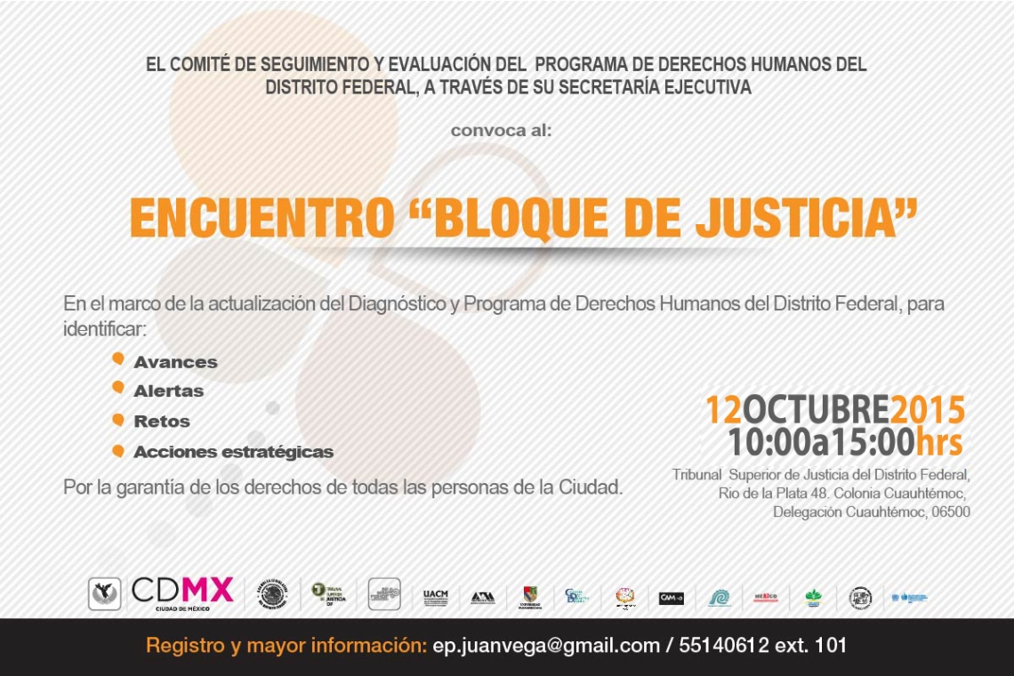 justicia-01