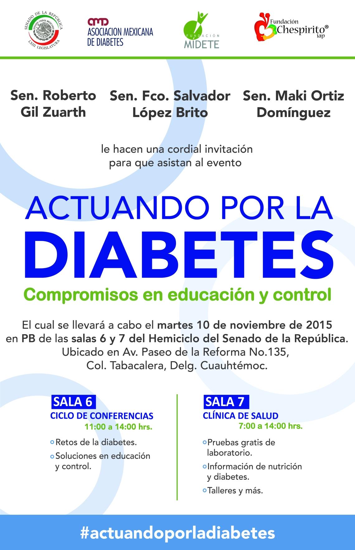 cartel diabetes_curvas