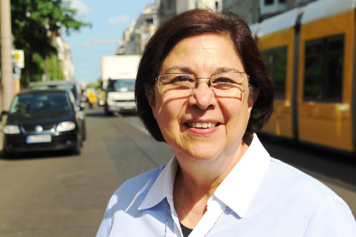 Consuelo-Morales-Elizondo-ist-die-Direktorin-der-Menschenrechtsorganisation-CADHAC