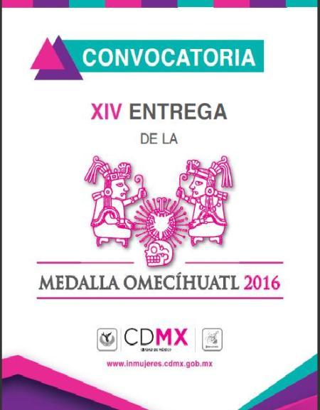 medalla-omecihutl-2016