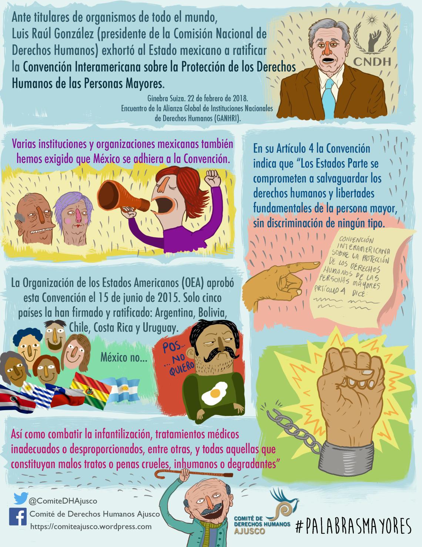 infografia 6