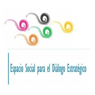 Espacio-Social-para-Dialogo-Estratégico
