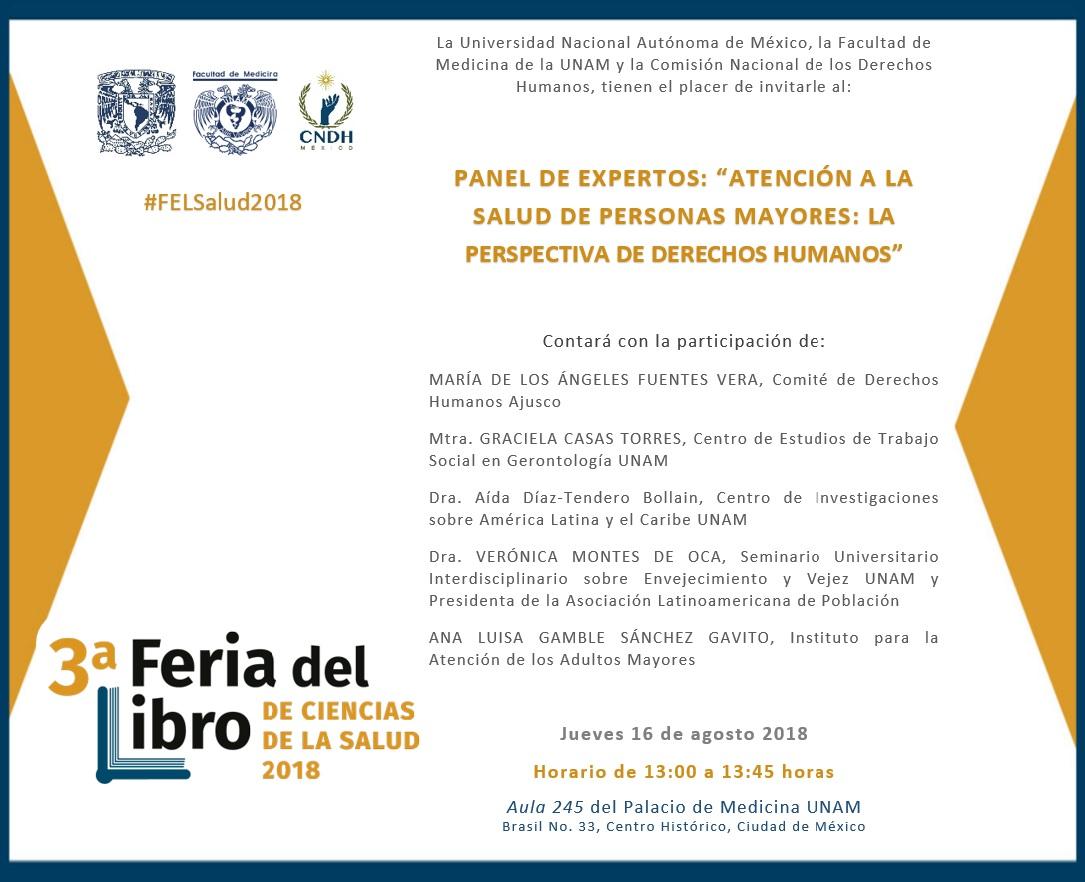 Banner PM Feria Salud 2018.jpg