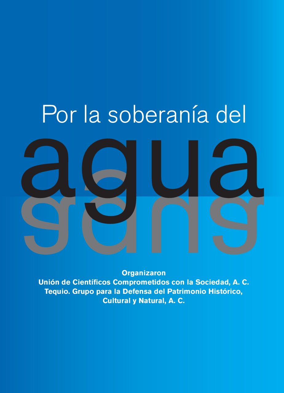 Por-la-soberania-del-agua-Conversatorios-001