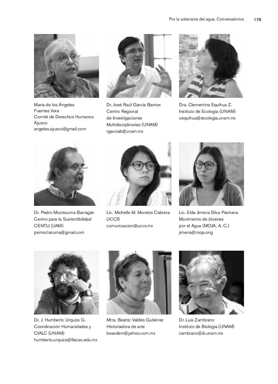 Por-la-soberania-del-agua-Conversatorios-180
