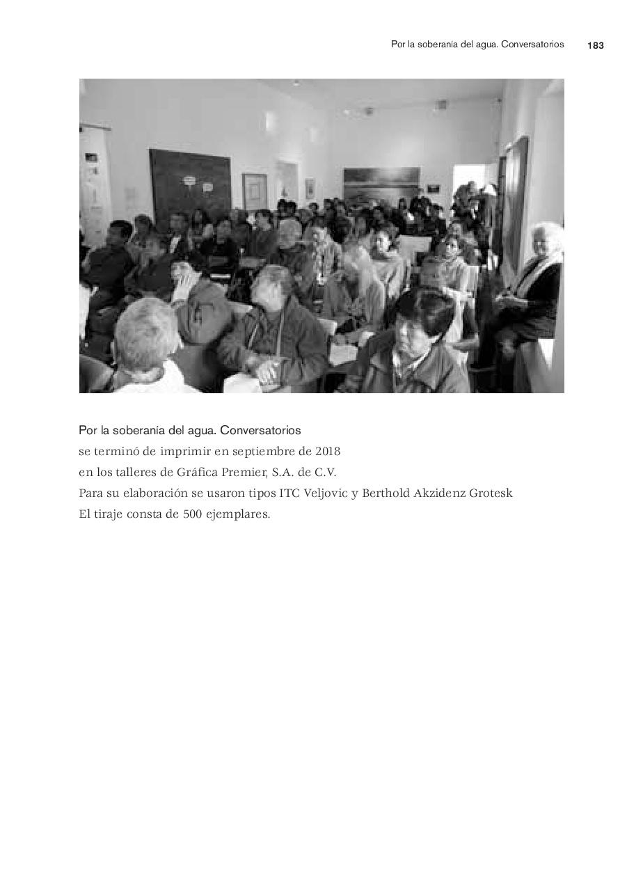 Por-la-soberania-del-agua-Conversatorios-184