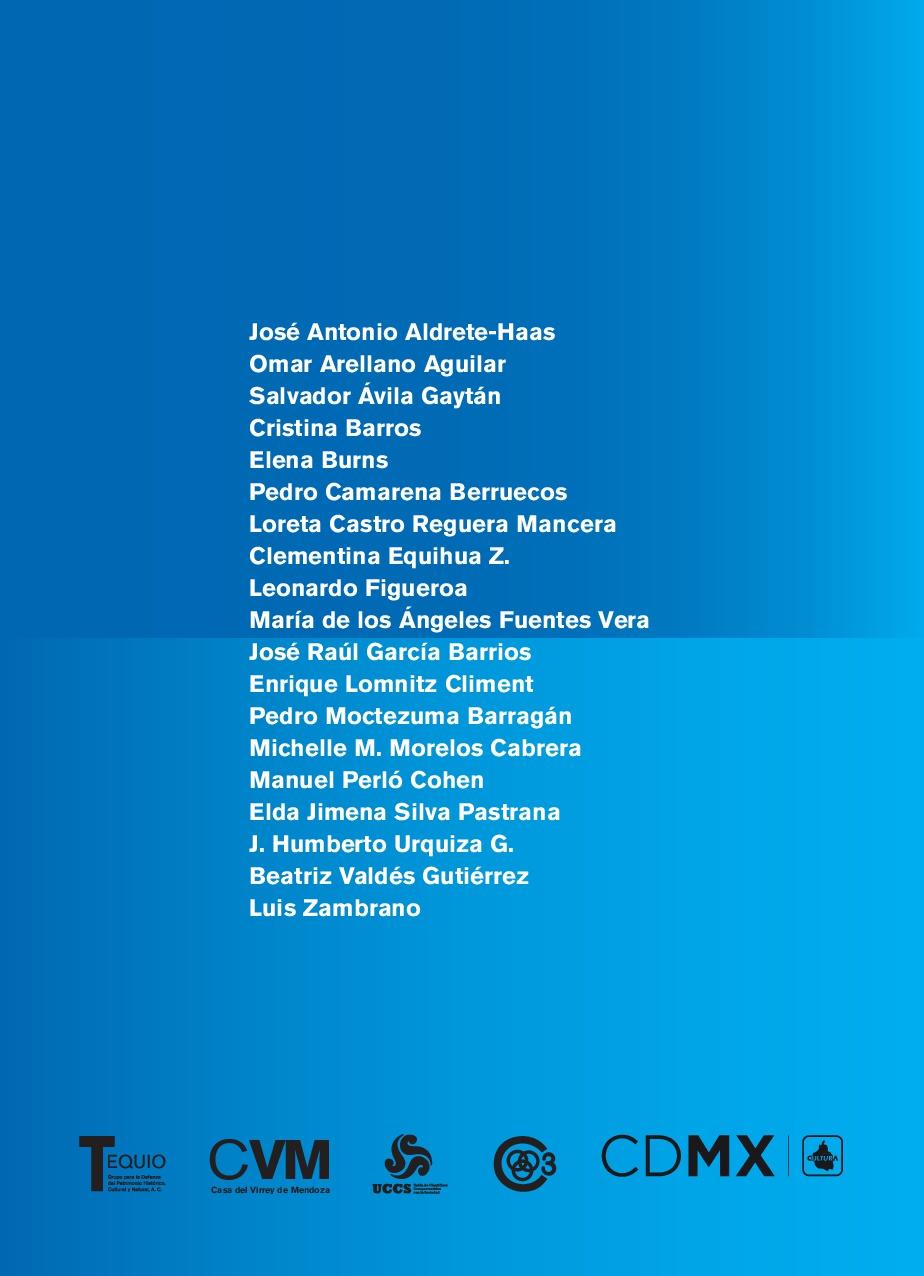 Por-la-soberania-del-agua-Conversatorios-186
