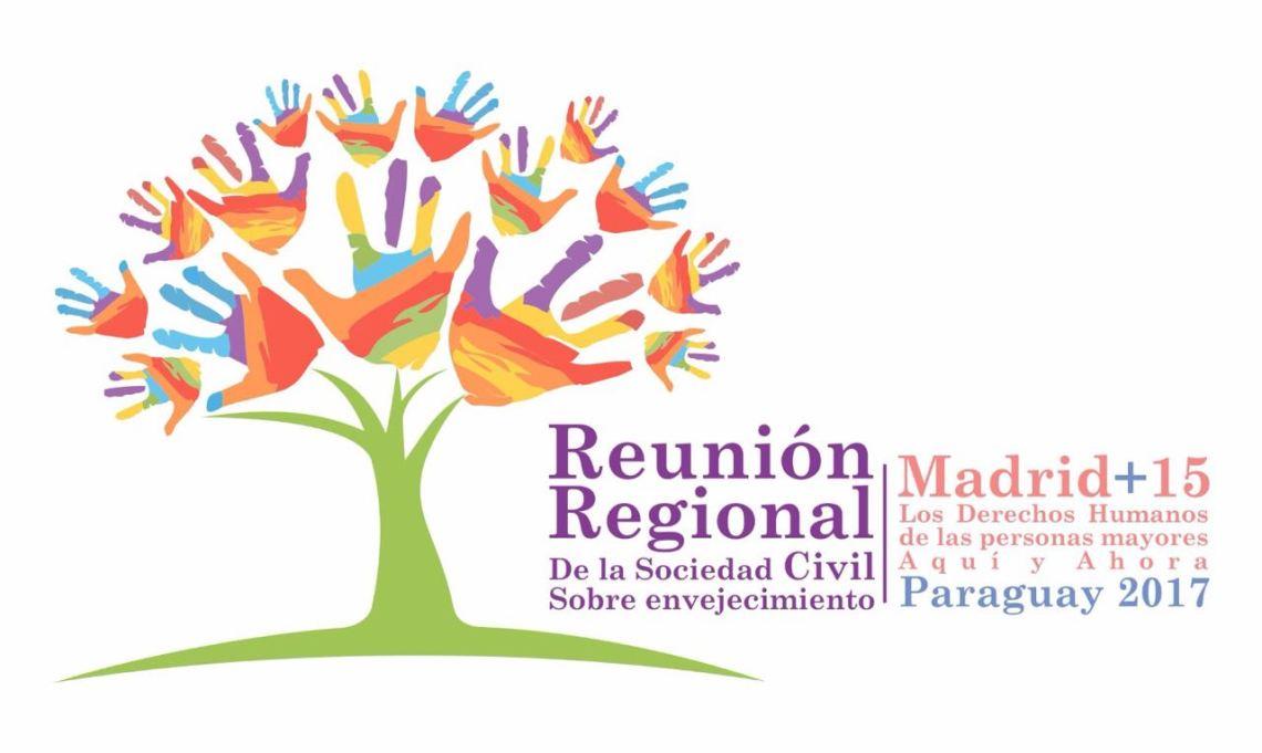 LOGO-MADRID15-PARAGUAY-OSC1