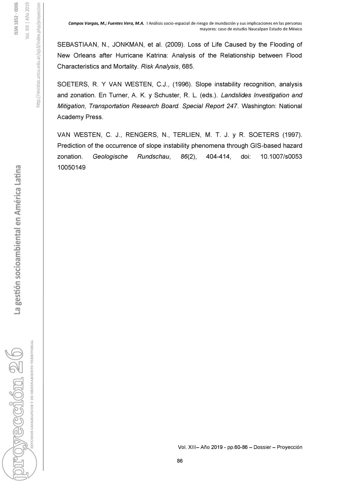 2838-Texto del artículo-7403-4-10-20191226-27