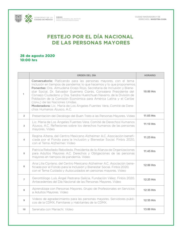 4FC3E0DD-5DCB-4D64-9755-1035AAD3A1D2
